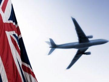 英国投资移民200万英镑起价 黄金签证多数被中国人包办