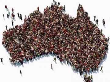 澳大利亚政府公布移民政策:鼓励留学生和技术移民
