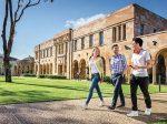 顶尖大学抬高城市房价,是喜还是忧?