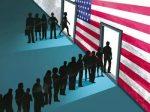 30年来首度大涨价 美国投资移民变局如何影响中国申请者?