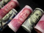 人民币破7之后如何避免钱包缩水?