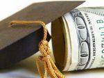 美国本科院校学费:最高vs最低vs最佳性价比|美国留学指南