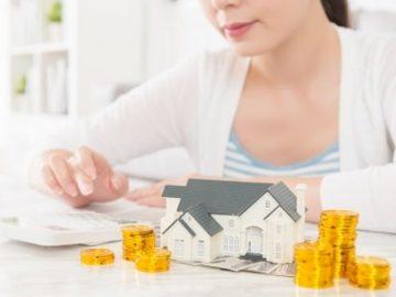 美好家园指南(五):如何通过自有住房积累财富?