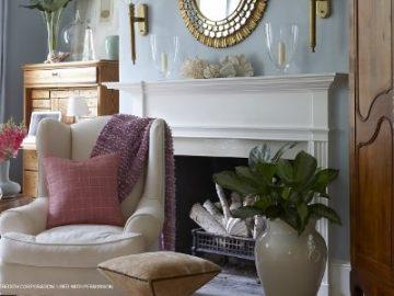 美好家园指南(六):10个高效改造项目 助您顺利出售房产