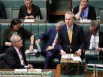 澳洲政府将重新评估重大投资移民签证项目