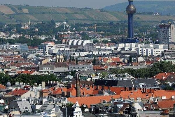 维也纳旅游要多少钱