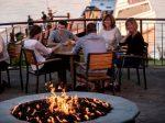 美国威斯康星州绿湖 56英亩湖畔度假村惜售|居外精选