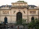 """""""法国标准""""服务吸引国际学生"""