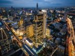 亚洲危机余波萦绕 曼谷公寓价格8年来首跌