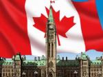 加拿大读研一年费用需要花费多少?