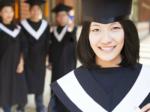 加拿大留学读研要求主要有哪些?
