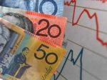 二季度GDP增速创十年新低 澳洲联储下月可能还降息