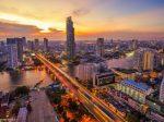 买房养老、度假 中国买家转战泰国楼市实录