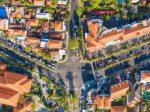 印尼降低外国买家购房成本,巴厘岛将迎来房市发展良机