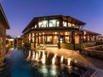 澳洲东端海滨精美别墅 房价5年可涨30%