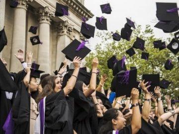 英国留学就业优势全面盘点:以中国留学生为例