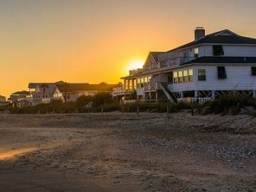 美好家园指南(四):发掘购买度假屋的最佳时机