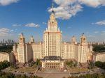 中国留学生:俄罗斯兴起中文热 赴俄留学有收获