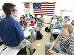 去美国留学的好处有哪些?