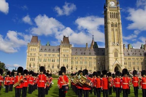 加拿大留学好处有哪些