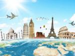 美国留学的优势主要体现在哪些方面?