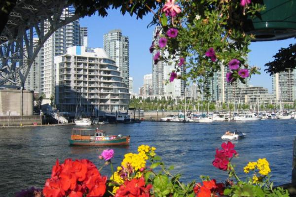 加拿大留学回国优势