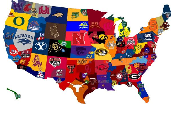 美国留学有哪些优势