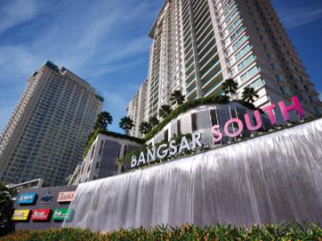 科技大鳄已抢占吉隆坡,你还在等什么?
