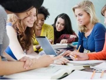 美国留学有哪些优势?