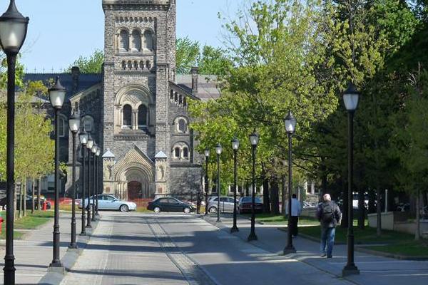 加拿大留学有哪些优势