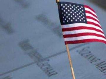 美国留学回国优势的主要体现