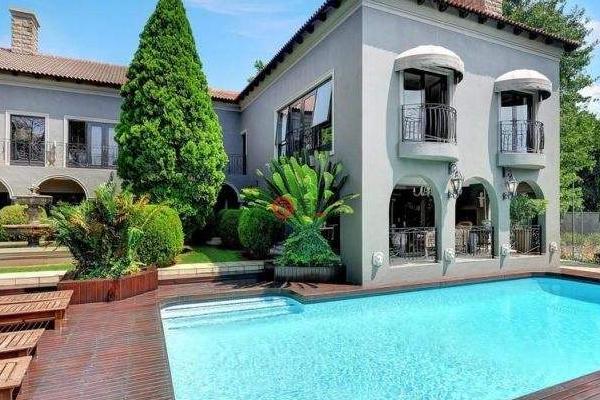 南非房价多少一平