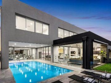 出世?入世?澳洲新南威尔士州6卧5卫房产带给您生活的真谛|居外精选