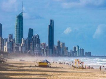 澳洲推低门槛移民政策 偏远地区最快工作3年成永久居民