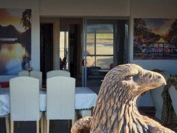 观景好 风水佳——澳洲首府高档街区中的复式豪宅|居外精选