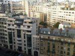 巴黎房价节节飙升 买房潮仍汹涌!