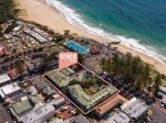 遇见拜伦湾!在澳洲最东极 做地标酒店掌门人|居外精选