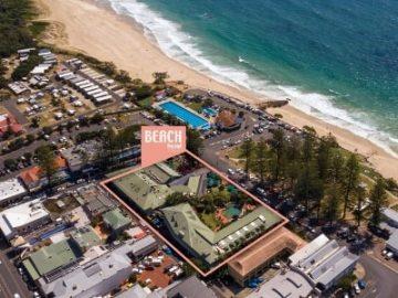 遇见拜伦湾!在澳洲最东极 做地标酒店掌门人|365bet盘口官网_365bet赌城_365bet在线体育精选