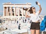 """向世界""""钱""""进:移民希腊 200万圆梦"""