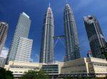 100万起售!马来西亚大幅降低海外买家购房门槛,还为中资FDI开设特殊通道