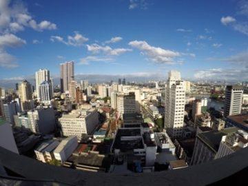 行业巨头畅谈菲律宾房产投资前景