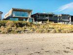 墨尔本市郊沙滩别墅,和海景肩并肩|居外精选