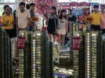四大理由吸引中国人到马来西亚置业定居