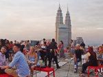 在吉隆坡買房的中國人告訴你:馬來西亞到底是什么樣子