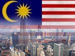 """马来西亚最""""牛""""房产都在哪?一""""文""""打尽!"""