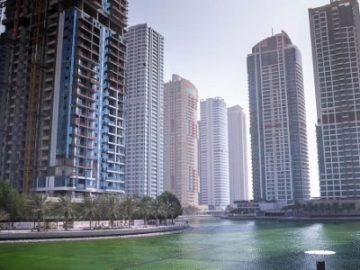 365bet盘口官网_365bet赌城_365bet在线体育调查:中国买家对迪拜询盘下降15%