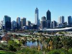 """澳洲政府将珀斯定为""""偏远地区"""" 吸引留学生"""