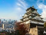 居外看点:东京和大阪有6大条件吸引中国房产投资者