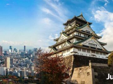 365bet盘口官网_365bet赌城_365bet在线体育看点:东京和大阪有6大条件吸引中国房产投资者