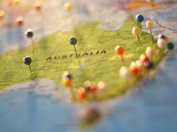 """政策收紧配额削减 移民澳洲进入""""至暗时刻""""?"""